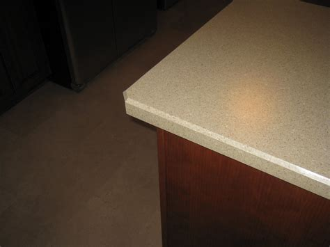 quartz sinks pros and cons guide to choosing countertops pros and cons