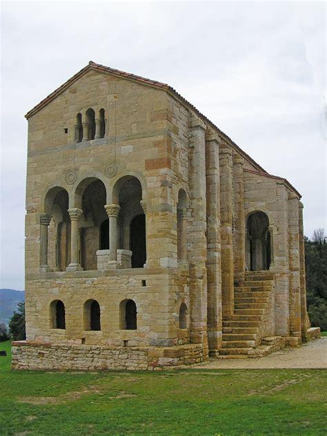 sejarah arsitektur arsitektur romanesk annas maulana
