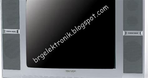 Harga Tv Merk Polytron 21 Inchi daftar harga tv crt 2013