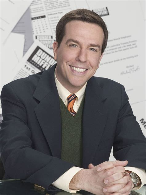 Andy In The Office by Was Andy Bernard The Worse Character On The Office Ign
