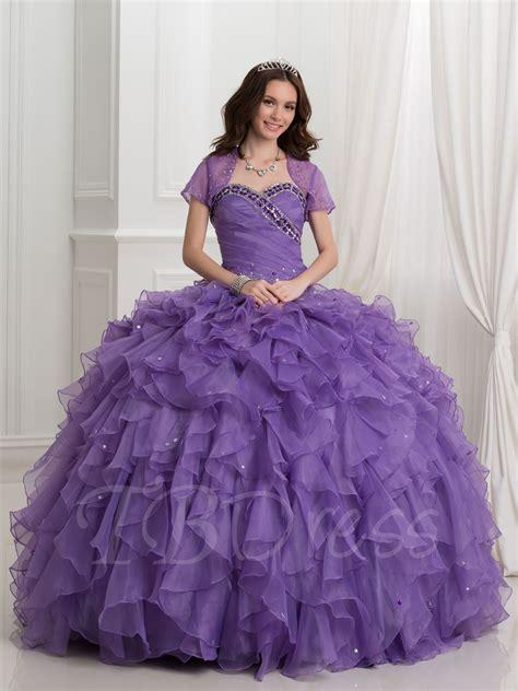 vestidos para quincea eras cortos vestidos fiesta quincea eras