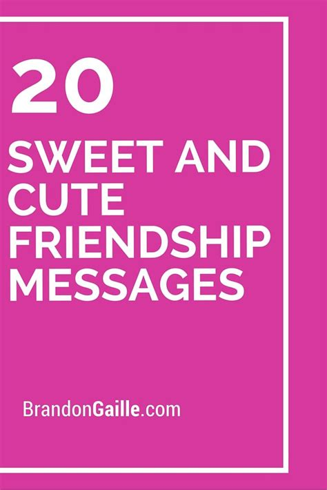 202 best images about greeting card verses on pinterest