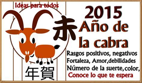 Calendario Chino 2015 Mono Horscopo Chino 2016 Tigre 2016 Apexwallpapers
