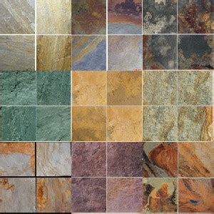 slate tiles flooring slate tiles wall slate tiles slate