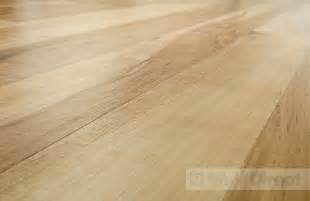 Locking Laminate Flooring Laminate Flooring Locking Laminate Flooring