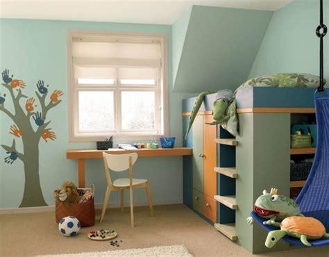 imagenes para pintar habitaciones tendencias decoracin y consejos para pintar habitaciones
