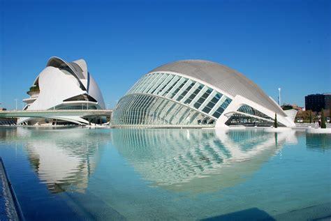 la ciudad de las 8484411664 entradas ciudad de las artes y las ciencias taquilla com
