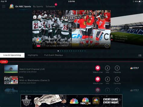 best app for live sports the best apps for live sports apppicker