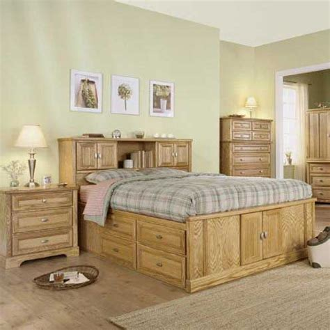 thornwood bedroom furniture symmetry captain s bed by thornwood beds pinterest