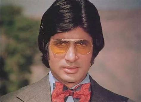 old haircuts for men in the 70 bollywood hairstylesmydala blog