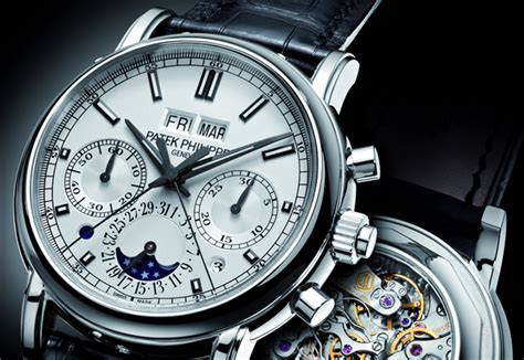 most expensive patek philippe watches top 10 page 7 of