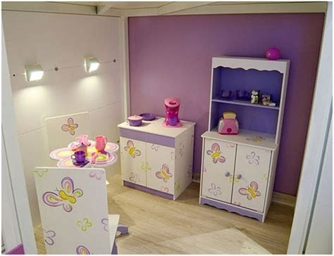 3 year old girl bedroom ideas lilac bedroom for girls bedroom decorating ideas