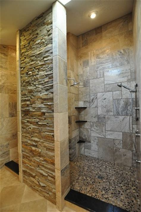 bathroom stone tile when you think quot spa like bathroom quot what does it mean to you