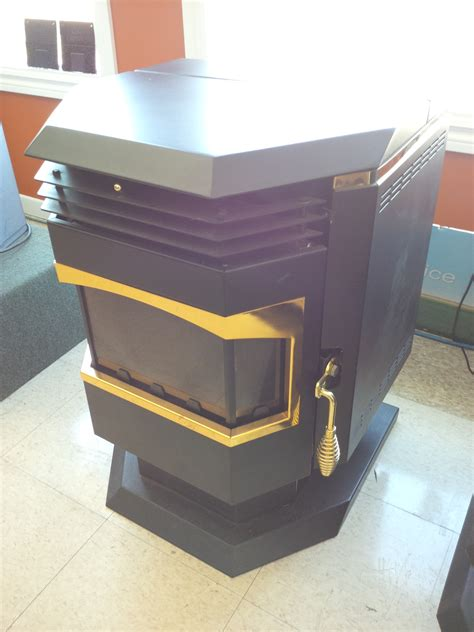 craft fireplace insert cr s crafts pellets for stoves