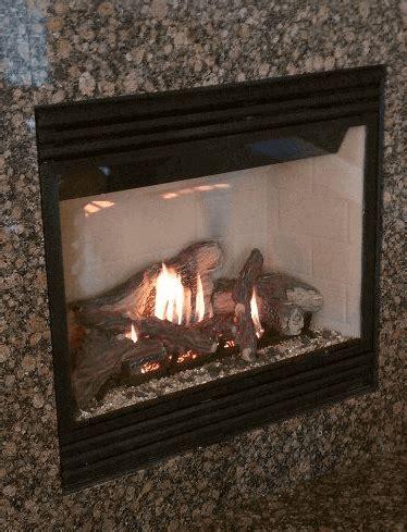 gas fireplace repair portland oregon gas fireplace installation maintenance oregon city or