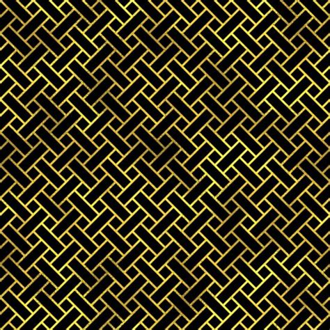 vector pattern luxury luxury gold pattern seamless vector 04 vector pattern