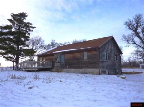 houses for sale in mankato mn houses for sale in mankato mn 28 images mankato minnesota reo homes foreclosures