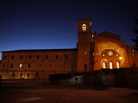 abbazia florense san in fiore abbazia florense san in fiore cs foto immagini