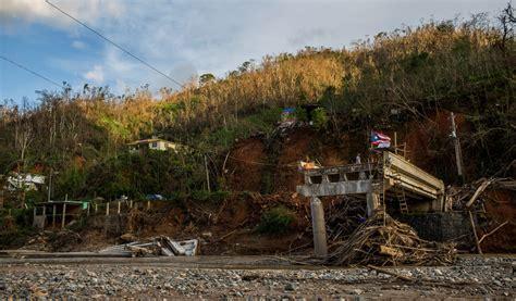 crash boat despues del huracan despu 233 s del hurac 225 n mar 237 a los puertorrique 241 os recurren a