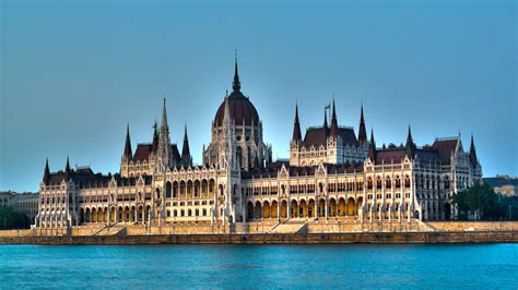 Parliament House Floor Plan by Hungarian Parliament Building Most Beautiful Places In