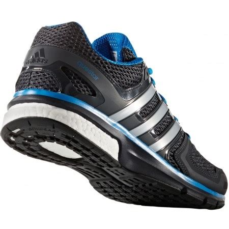 adidas questar boost m sportisimo