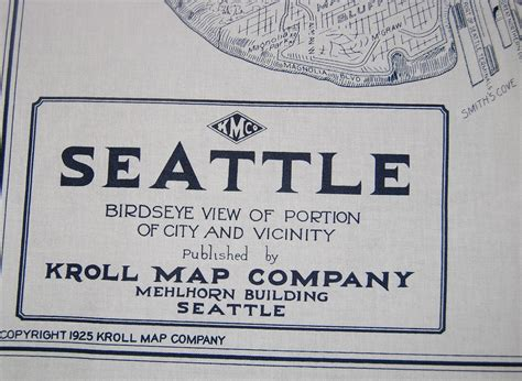 seattle map fabric seattle northwest washington map fabric exclusive bellevue