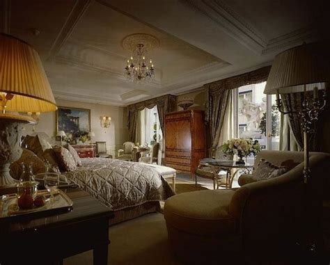 Most Expensive Hotel Room In The World by Chill Box Of Pics Most Expensive Hotel Rooms In The World