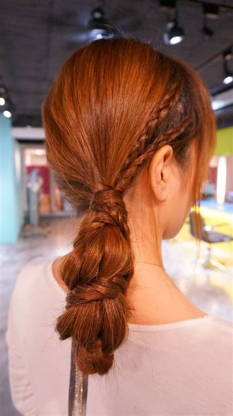 colorsync vs vendor matching braided hairstyles inspiration for dressing up