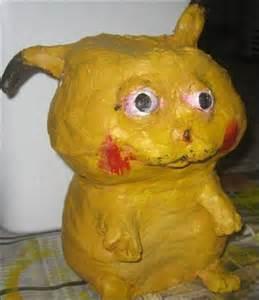 searched pikachu cat irony monster pokemon