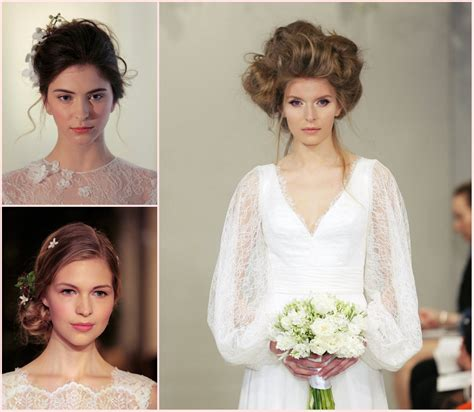Wedding Hairstyles For 2016 by Wedding Hairstyles Hairstyles 2016 Hair Colors And Haircuts