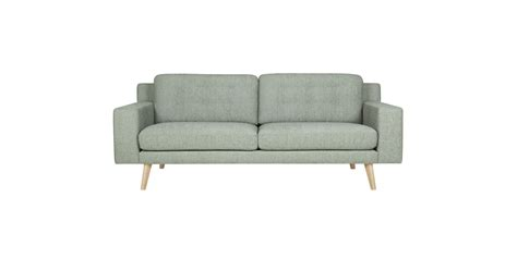 west elm axel sofa axel sofa axel leather sofa 89 ottoman set west elm thesofa