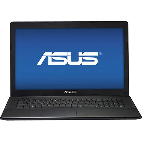 Asus I5 Laptop Price Check asus x75 series notebookcheck net external reviews