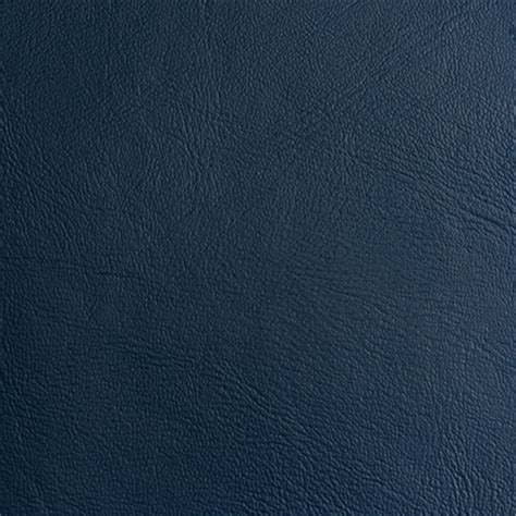 navy upholstery fabric expanded vinyl navy upholstery fabric sw36732 discount