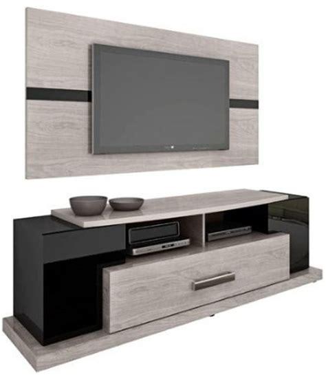 mueble para tv moderno 25 best ideas about muebles para tv minimalistas on