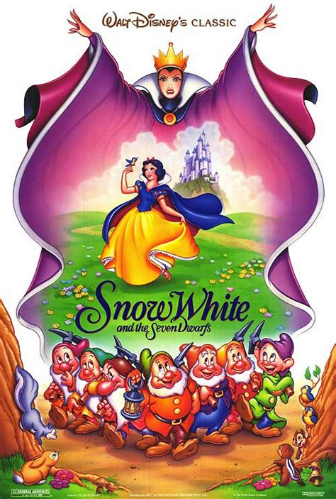 wisdom vs foolishness classic reprint books snow white and the seven dwarfs posters at