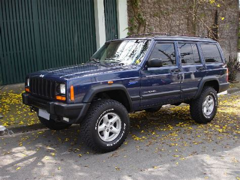98 jeep owners manual 98 jeep sport 28 images buy used 1997 98 99 2000 2001