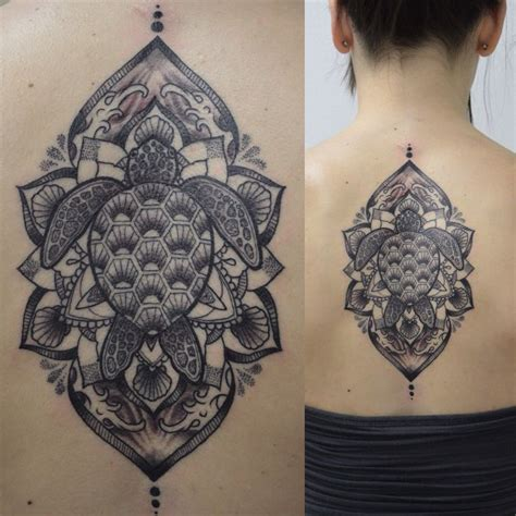 mandala tattoo turtle 17 best images about tattoos by susie humphrey on