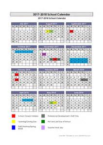 elementary school calendar template elementary school calendar template free printable