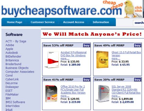 Microsoft Office Cheap by How To Buy Microsoft Office Cheap And Not The Bank