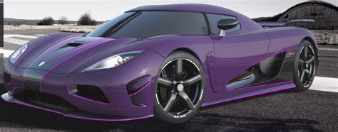 koenigsegg purple 2013 koenigsegg agera r by padingdong on deviantart