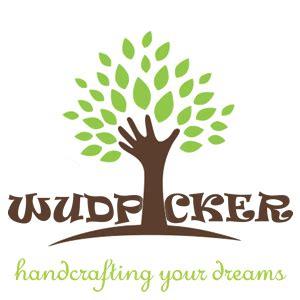 home decorator stores online wudpicker home d 233 cor online stores dubai uae