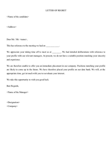 thank you letter to team leader thank you letter to team leader how to write a killer