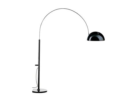 A Frame Home Interiors buy oluce coupe 3320 r floor lamp online at atomic interiors