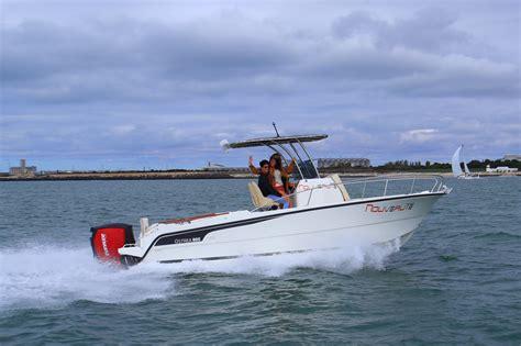 motor boat range fishing boat range ocqueteau ocqueteau sport boat range
