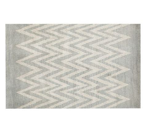 pottery barn chevron rug becki chevron rug pottery barn 8 x10 539 no delivery surcharge aliya s bedroom