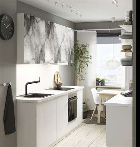 new ikea kitchen cabinets 2018 new beautiful ikea kitchens 2018 these are the new
