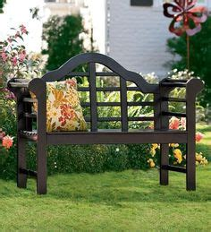 black lutyens bench yorkshire bench outdoor benches colors and the o jays