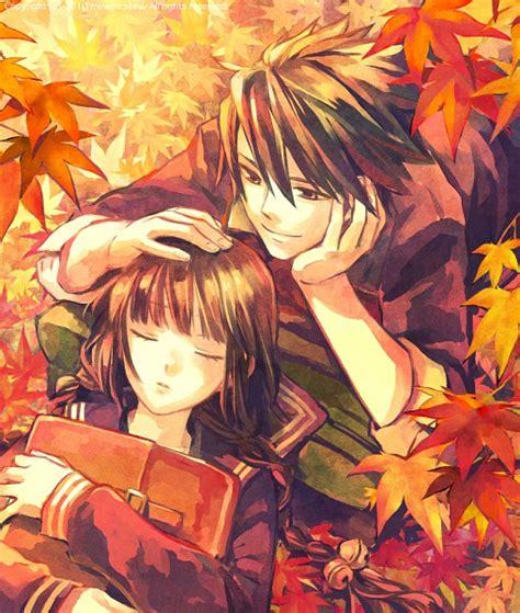 anime fall fall anime 2013 preview zani s random world