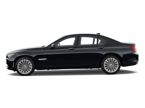 how cars work for dummies 2009 bmw 7 series regenerative braking 2009 bmw 7 series reviews and rating motor trend