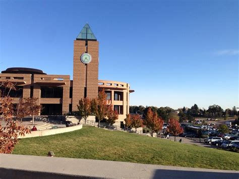 Mba Uccs by 20 Best Colorado Springs Images On Colorado In